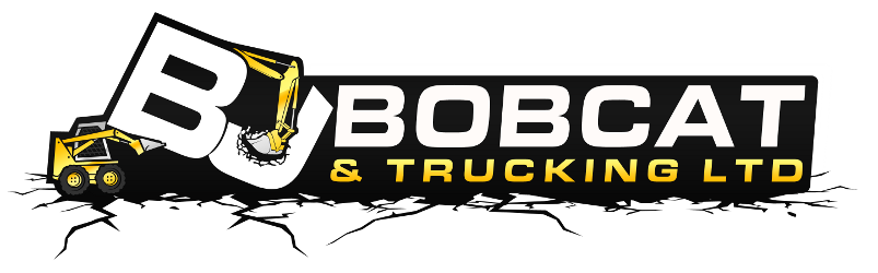 BJ Bobcat & Trucking Ltd