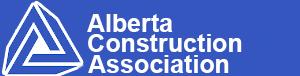 cropped-ACA-logos-0031
